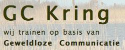 GC Kring